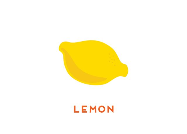 The potent acidity in lemon is enough to annihilate most household bacteria. Dropping one down your garbage disposal will eliminate odor and germs. To clean your wooden chopping block, sprinkle...