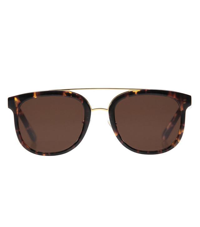 Krewe CL-10 Sunglasses