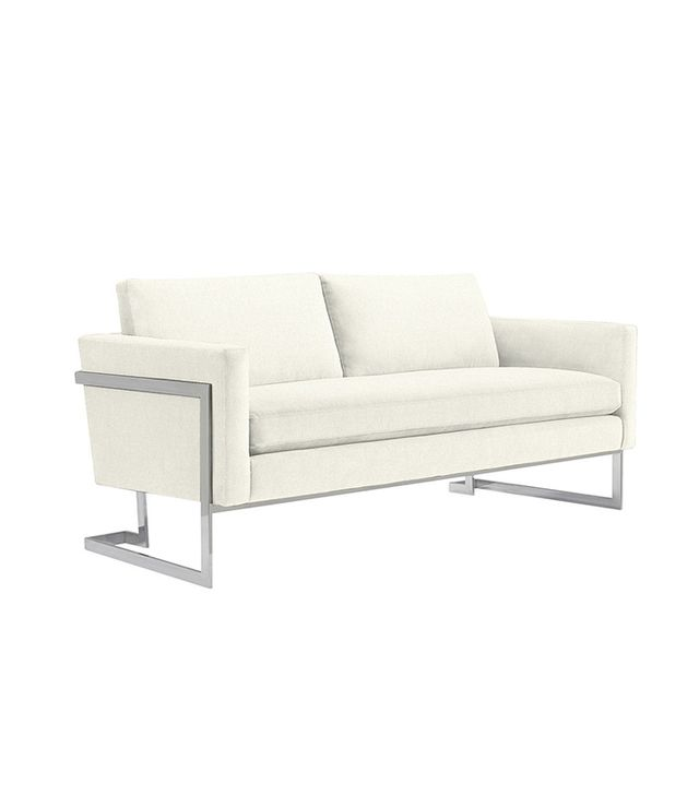 Wisteria Grisham Apartment Sofa