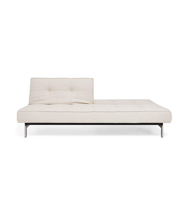 Crashpad Daybed