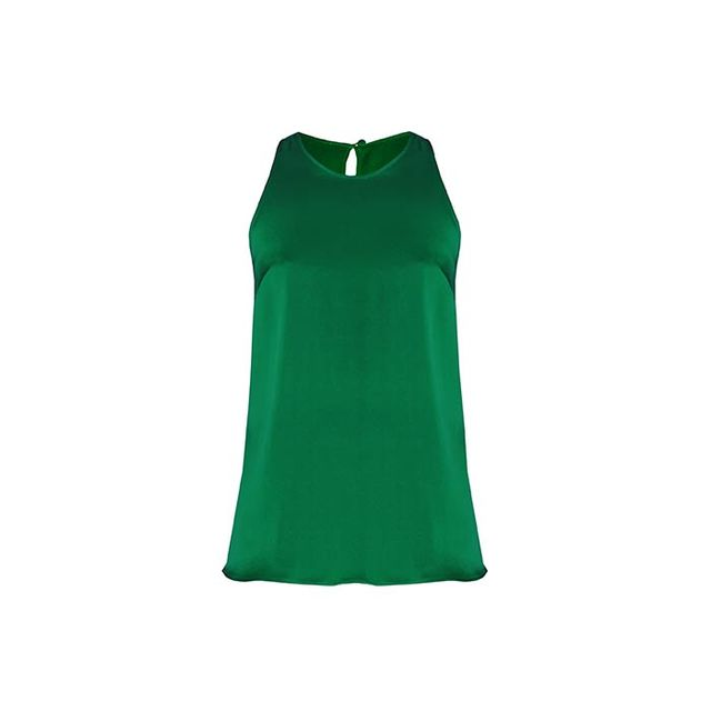 Milly Marie Tank Top