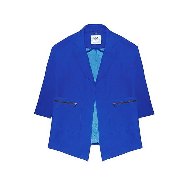 Milly Nikki Coat