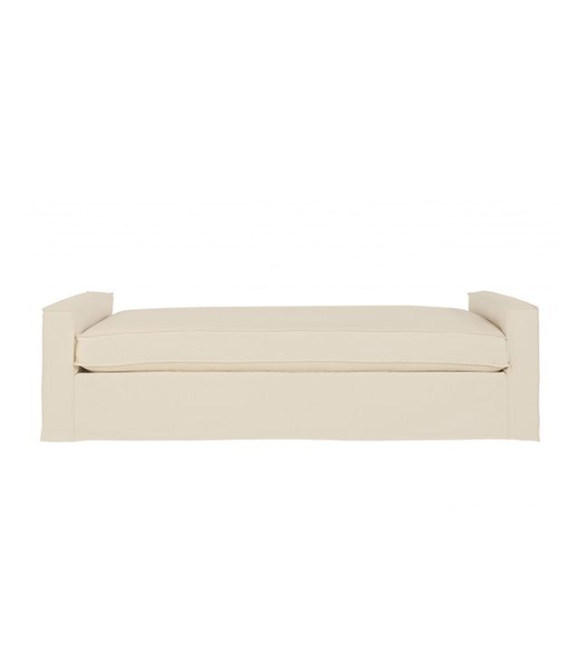 Jayson Home Noble Daybed
