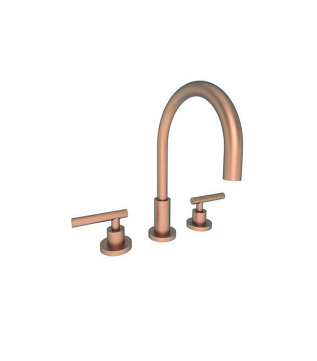 Newport Brass Lavatory Faucet
