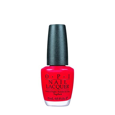 The 10 Best OPI Colors of All Time | Byrdie