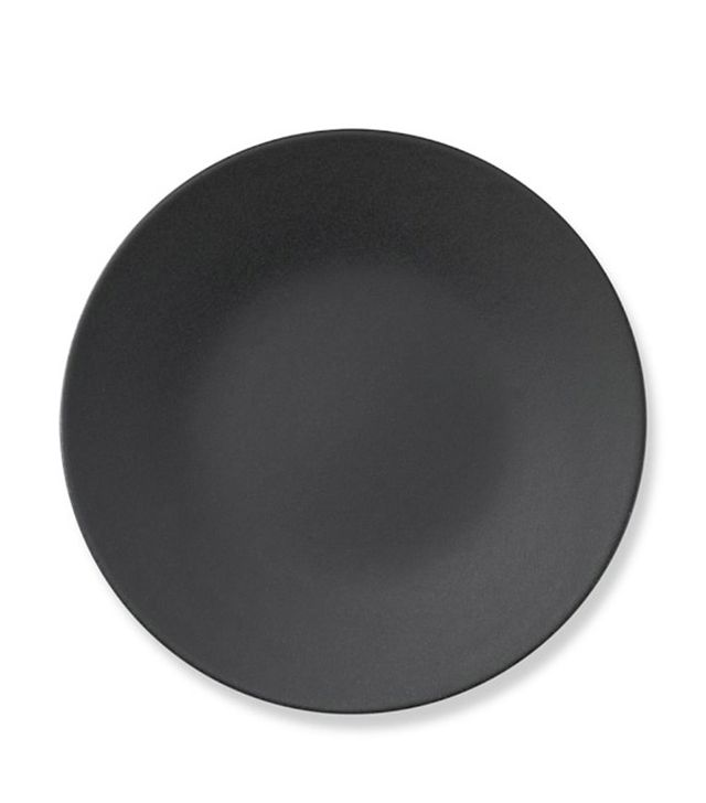 Williams-Sonoma Apilco Reglisse Dinner Plates, Set of 4