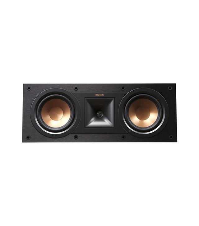Klipsch Center Channel Speaker