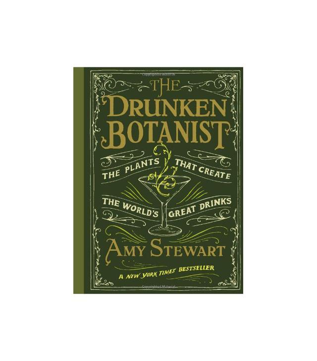 Amy Stewart The Drunken Botanist