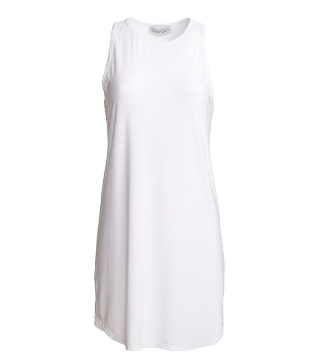 Land of Women Tencel Cal Slipdress