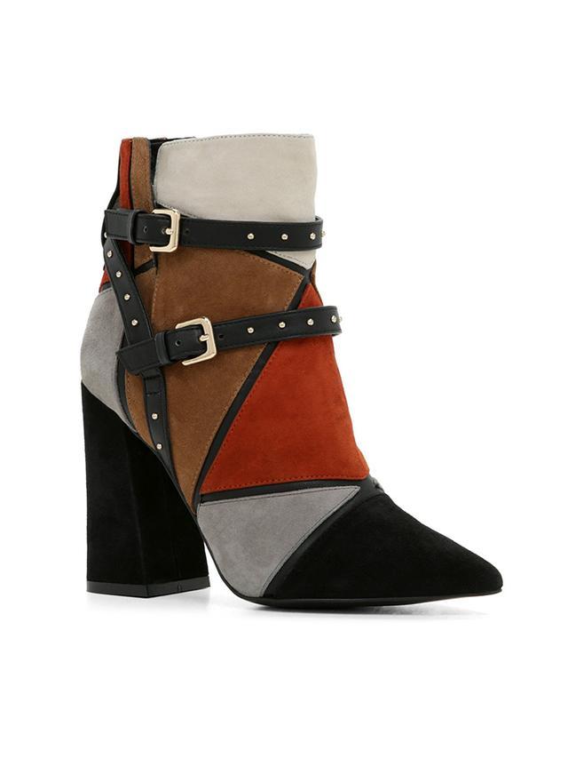 Aldo Astieven Boots
