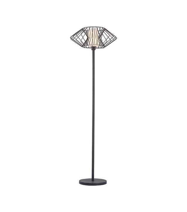 Vivid Design Jump Street Floor Lamp