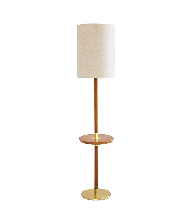 Assembly Home Edda Floor Lamp