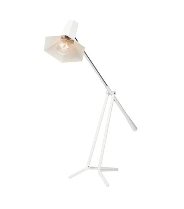 One Kings Lane Medina Floor Lamp