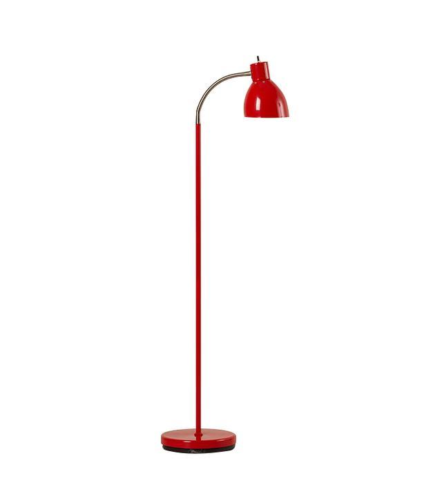 Land of Nod Bright Idea Floor Lamp