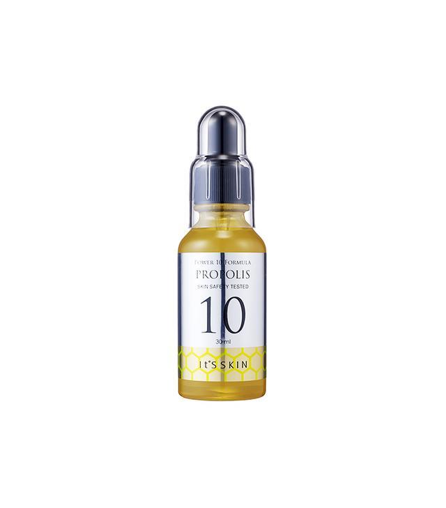 Skin Power 10 Formula Propolis