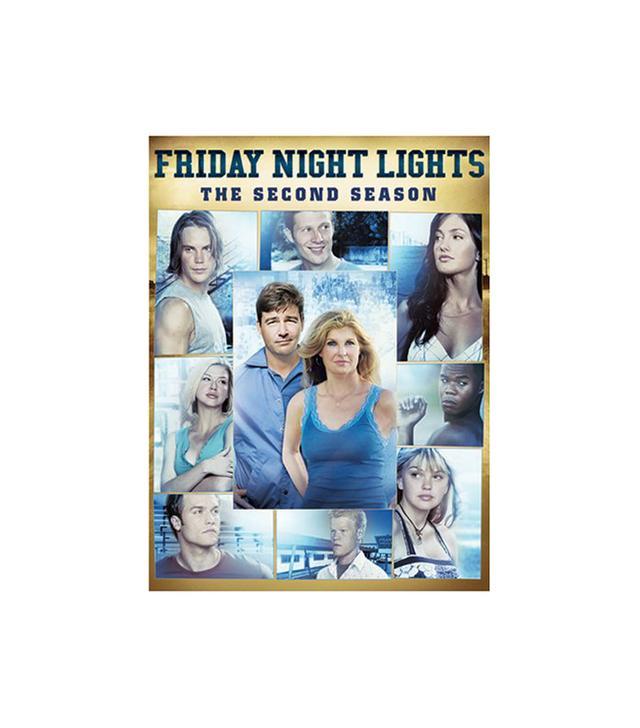 Amazon Friday Night Lights: Season 2