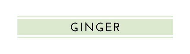 While ginger is available in everything from capsules to teas to dried ginger plant,Dr.Roberta Lee, M.D., vice chair of the Department of Integrative Medicine at Beth Israel Medical...