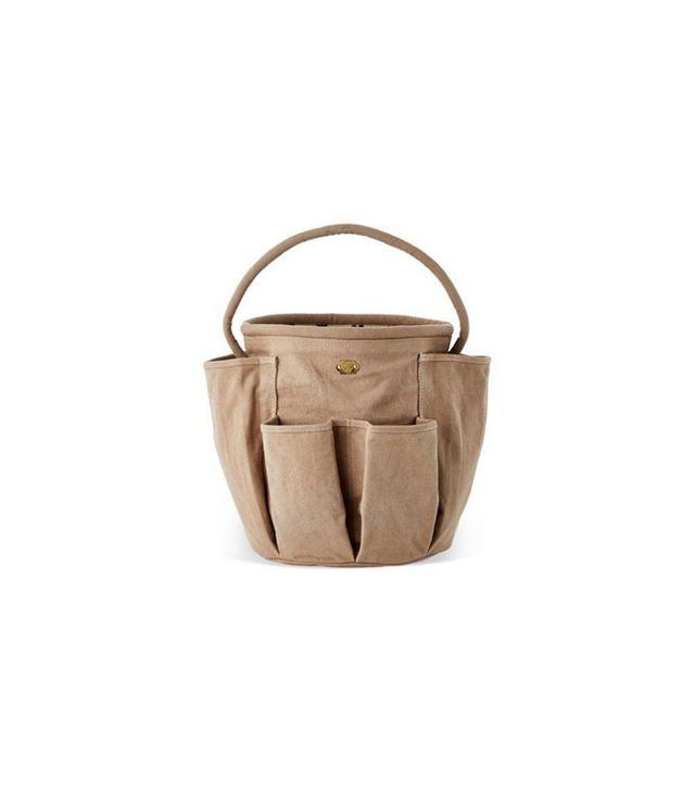 Treillage Bucket Bag