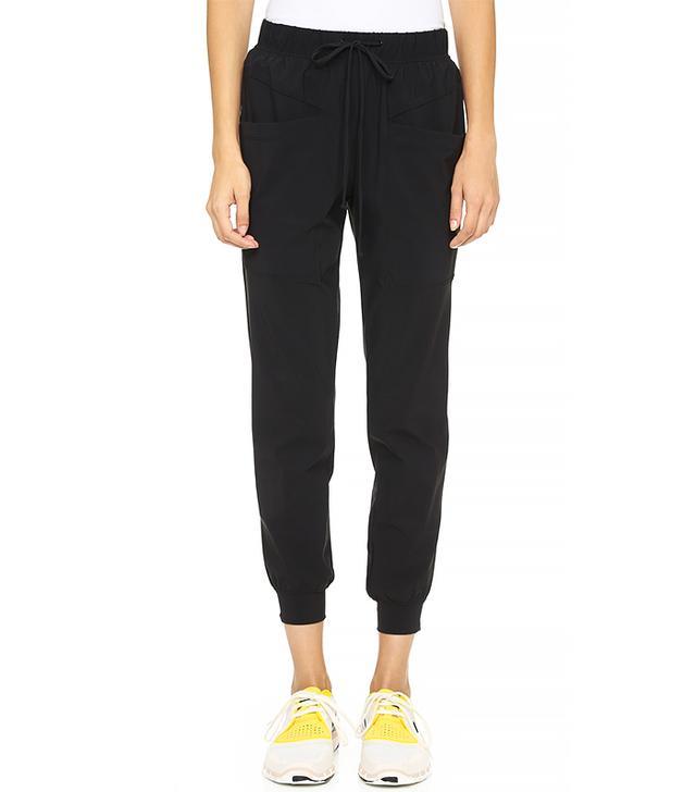 J Brand Pescadero Pants