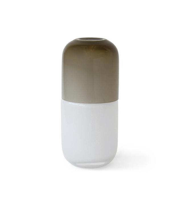 Jonathan Adler Pill Carafe