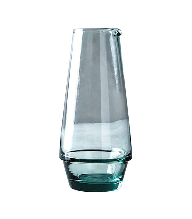 Anthropologie Chayoyant Carafe