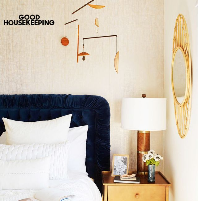 MD: What are the best low-cost solutions for seasonal décor?  EH: Target is my not-so-secret weapon when it comes to quality budget finds. Their fall collections combine great design with...