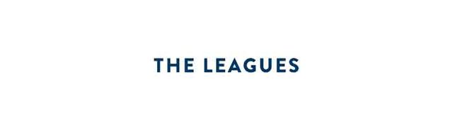 There are all sorts of different leagues. Wikipedia lists out over 10 different kinds, but the ideal number of people in a league is 12. This way each team ends up with a nice mix of players. The...
