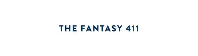 "As Wikipedia describes it, fantasy football ""is a statistical game in which players compete against each other by managing groups of real players selected from American football teams."" The..."