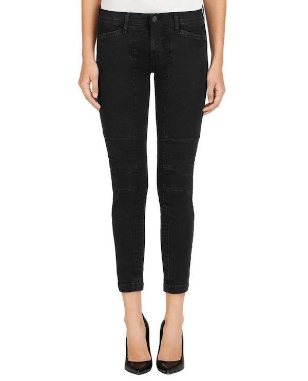 J Brand 1267 Ginger Jeans