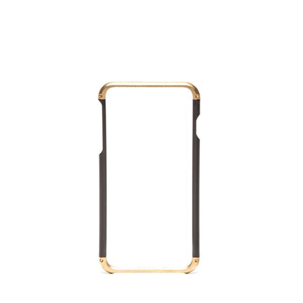 Revisit iPhone 6+ Case