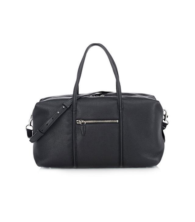 Alexander Wang Overnight Bag