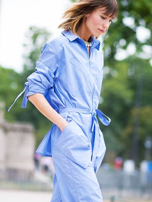 7 Things You Should Do EVERY Time You Get Dressed