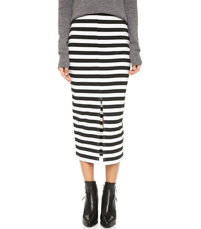The Fifth Label Delta Skirt