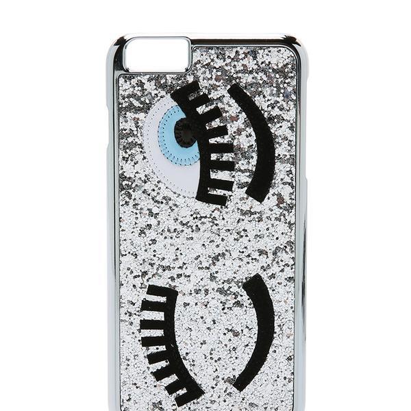 Chiara Ferragni Flirting iPhone 6 Case
