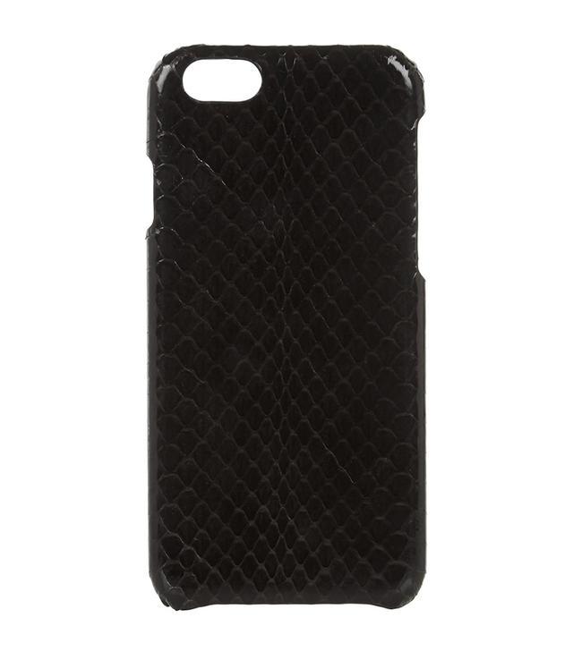 The Case Factory Elaphe iPhone 6 Case