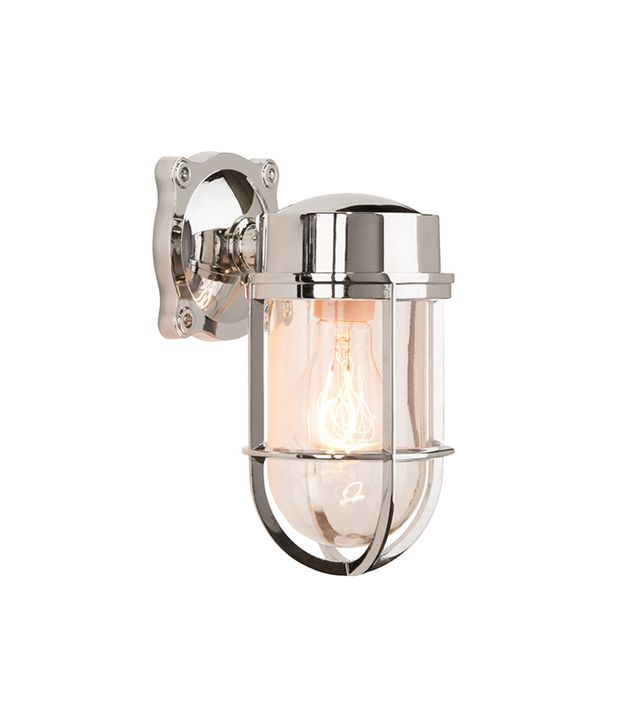 Rejuvenation Tolson Wall Sconce
