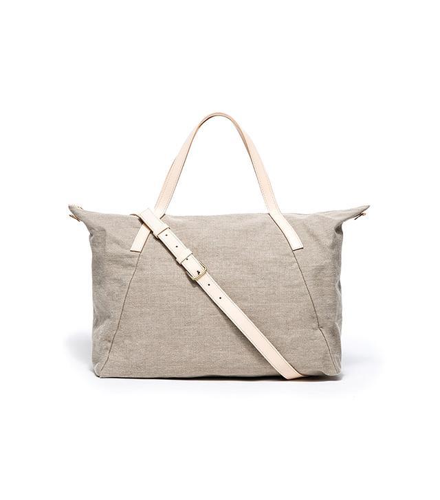 PB 0110 Weekender Bag