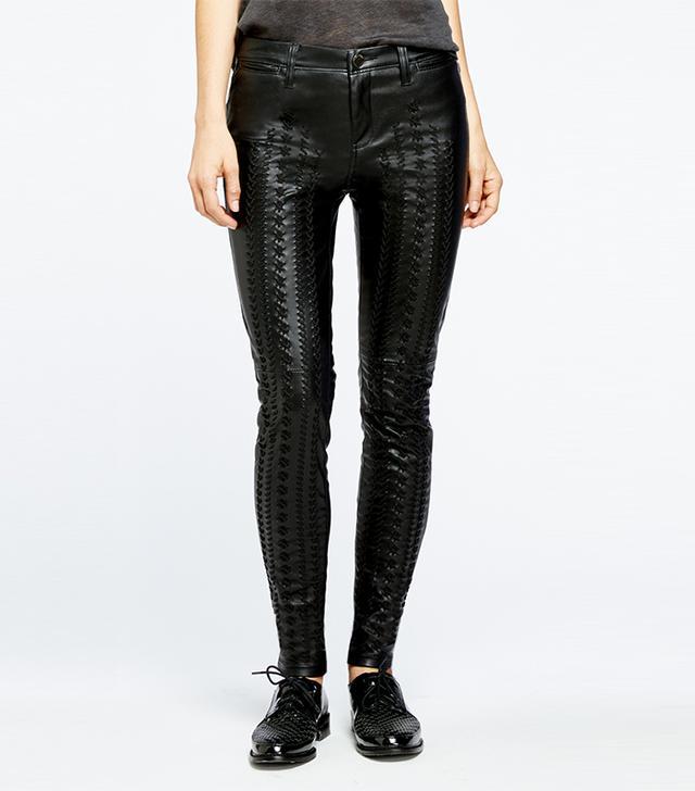 Blank NYC Skinny Classique Leggings