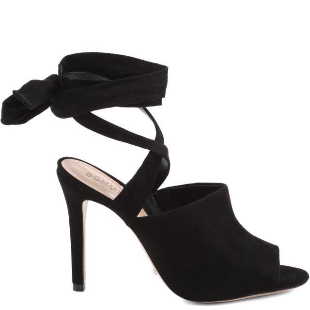 Schutz Jinxy Sandals