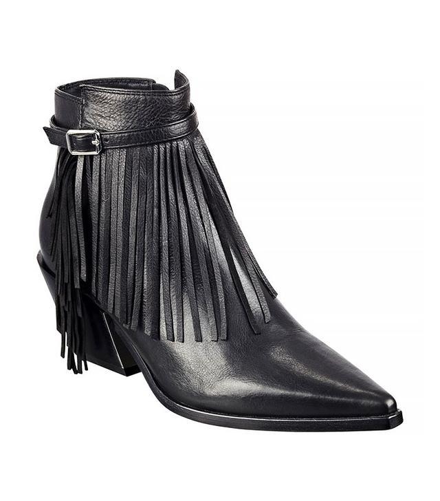 Sigerson Morrison Lena Boots