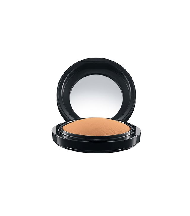 'Mineralize' Skinfinish Natural - Give Me Sun!
