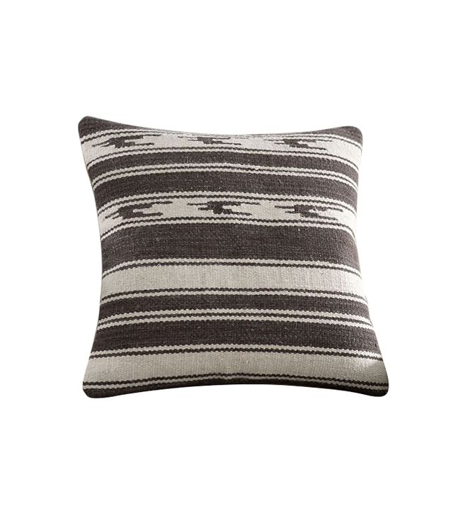 Pottery Barn Henry Kilim Pillow