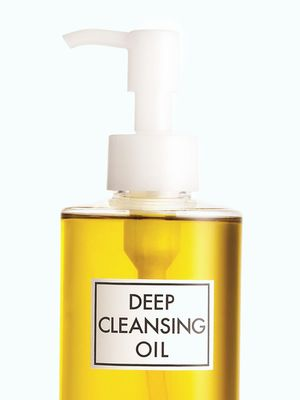 The 5 Top-Selling Cleansers on the Internet