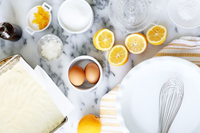 What's on your list of first-kitchen essentials? Share them with us below!
