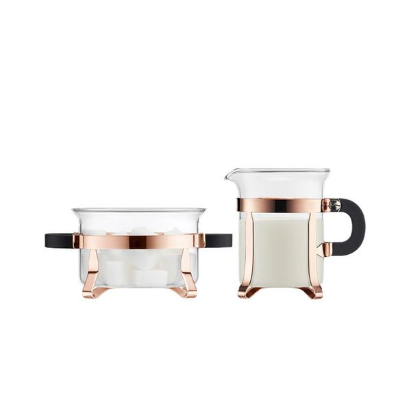 Bodum Bodum Copper Coffee Collection