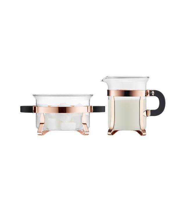 Bodum Bodum Copper Coffee Collection