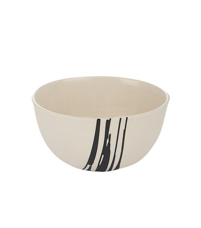 Sarah Cihat Line Bowl