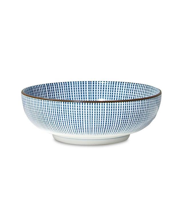 Miya Company Tokusa Bowl