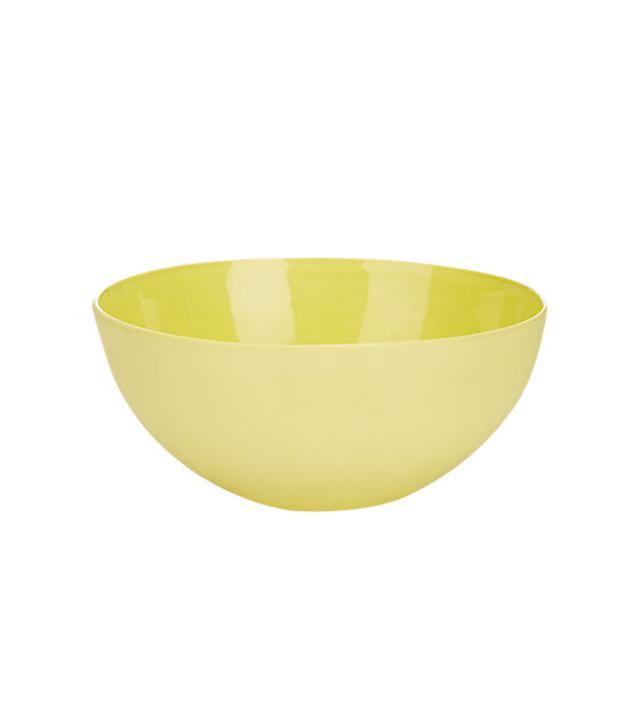 Mud Australia Noodle Cereal Bowl