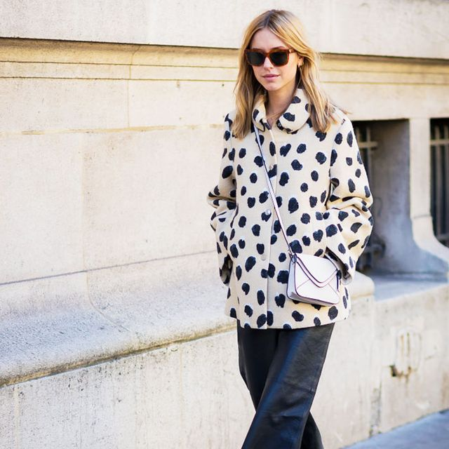 The Coat Styles That Are Going to Sell Out the Fastest This Fall